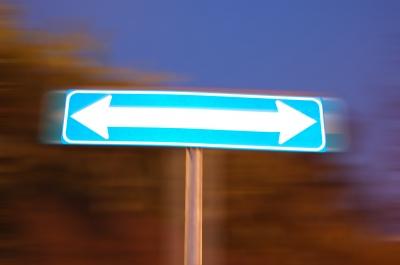 境界性パーソナリティ障害の診断の目安、分裂(スプリット)とは?