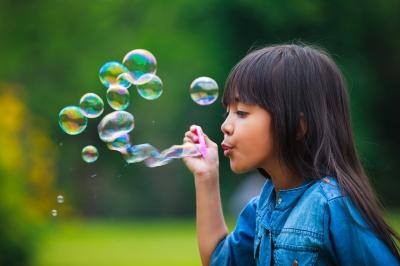 [子どものメンタル]失敗や挫折が子どもの強い心を育てる