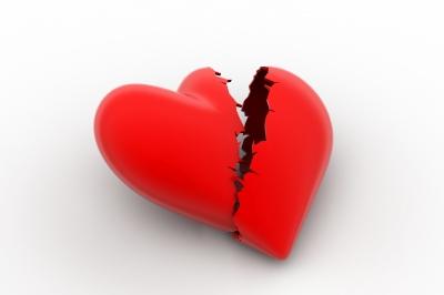自己愛性パーソナリティ障害とは?診断基準・由来・語源について