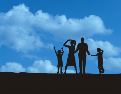 家族療法によるパーソナリティ障害の治療方法について