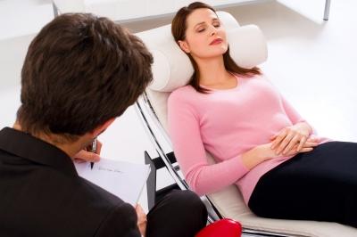 パーソナリティ障害のカウンセリング治療の流れについて