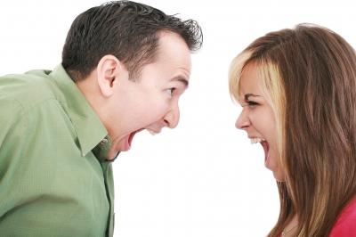 人間関係のトラブルが多いパーソナリティ障害の定義、診断基準は?