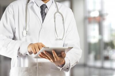 【自閉症の診断】受診・初診時の準備と持ち物、注意点について
