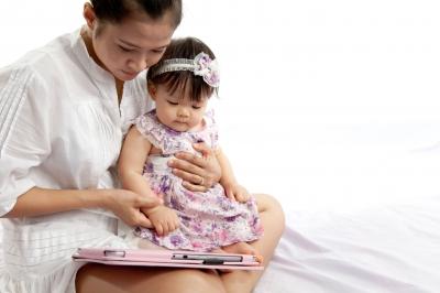 子どものネット依存症・スマホ依存症は、親による予防が最善策