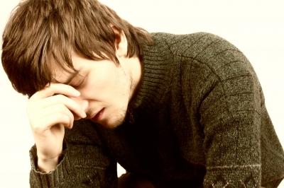 【発達障害】ストレスが原因で不登校やひきこもり、うつ病になるケースも
