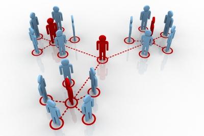 ネット依存症の種類とタイプ、心理的傾向とは?