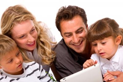 [家族の対応]ゲーム依存症を改善し克服するために大切なこと