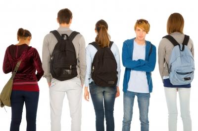 順番やルールが守れないADHD、教え方と対策について