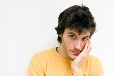 【大人のアスペルガー】成人すると症状は改善して治る?