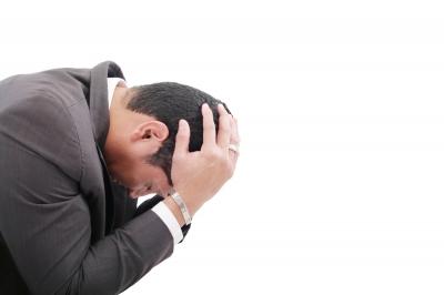 なぜ、統合失調症は仕事が続かないのか?原因と対応方法