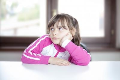 うまく話せない?ADHDとLD(学習障害)の子どもの対応方法について