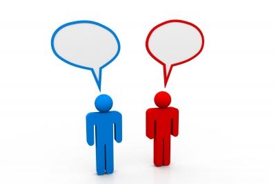 【アスペルガー】コミュニケーションや会話の練習方法は?