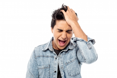 なぜ、アスペルガー症候群は空気が読めないのか?