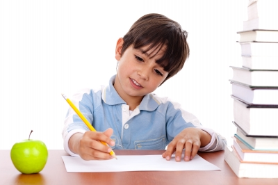 【親の対応】発達障害の子どもの自立を促す支援とは?