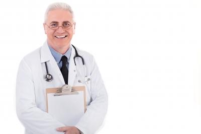 アスペルガー症候群の受診は何科にいけばいい?
