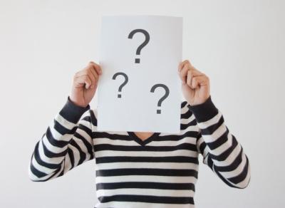 誤解や偏見も多い発達障害、カミングアウトした方がいい?