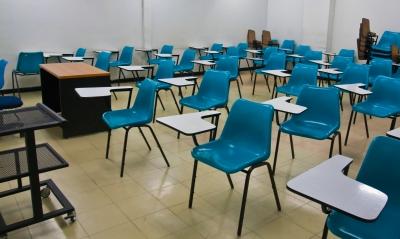 LD(学習障害)やADHDの子どもの学校での関わり方は?