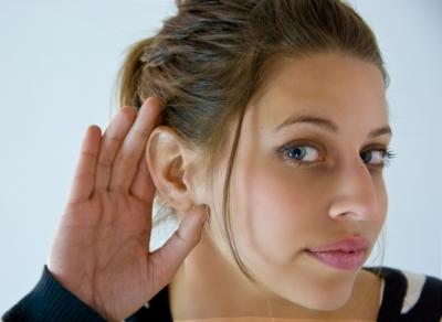 【ADHD・LD(学習障害)の対応】集中して話を聞く練習方法は?