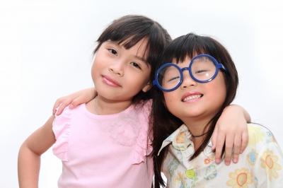 発達障害の友達関係、友達付き合いについて|親のサポートや支援は?