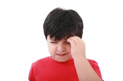ADHDは責任感がない?サボり癖、怠けて遊び始めることも?