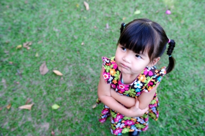 アスペルガーと自閉症の違いは?合併症が多い?