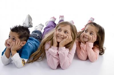 アスペルガーの子は集中力がない?音に敏感、過敏