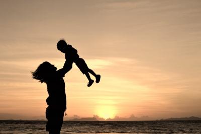ADHDやLD(学習障害)の子育ては、親の理解と愛情がポイント