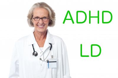 adhd_ld
