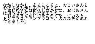 dyslexia05
