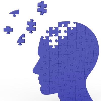 被害妄想がひどい、統合失調症の病気かも?幻覚への対応