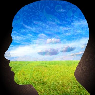 統合失調症とは、どんな病気?症状/兆候/診断/年齢/原因
