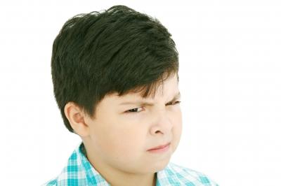 ADHDやLD(学習障害)の兄弟げんかは親が原因?[発達障害]