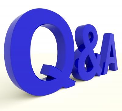 統合失調症Q&A|治療方法と回復後の再発防止について