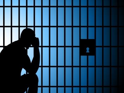統合失調症の犯罪率、犯罪者が多い?患者が事件を起こす確率は?