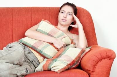 統合失調症の前兆や兆候かも?不安・不眠・抑うつ症状の前駆期