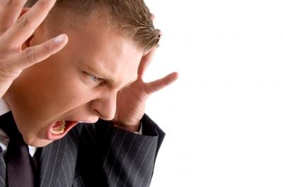 妄想、幻覚、幻聴がひどい統合失調症の急性期の陽性症状