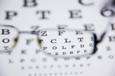 読み書き障害の診断基準について、自己チェック方法は?【LD学習障害】