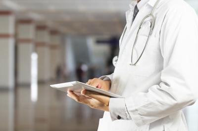 統合失調症の4種類の入院形態と閉鎖病棟について|精神保健福祉法
