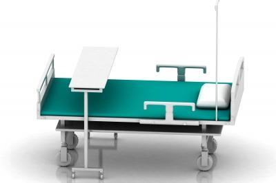 統合失調症の入院治療4つのステップで病気の回復を