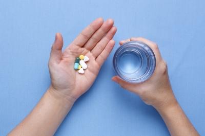 統合失調症は治療すれば治る!?適切な薬物治療とリハビリテーションを