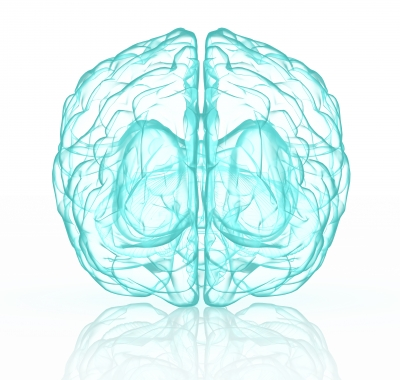 脳検査の画像診断で統合失調症が分かる?CT/MRI/PET/fMRI/SPECT/NIRS