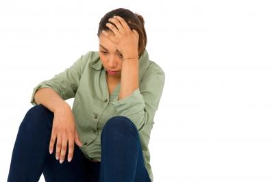 統合失調症の再発の共通パターンとは?再発割合と兆候