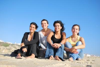 統合失調症患者の家族のコミュニケーション5つのポイント