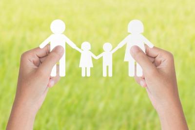 [統合失調症]家族の接し方や対応のポイントは?家族心理教育(家族SST)