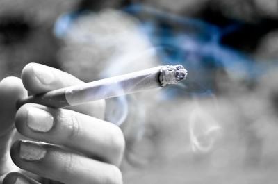 食生活と統合失調症について|コーヒー、アルコール、タバコ