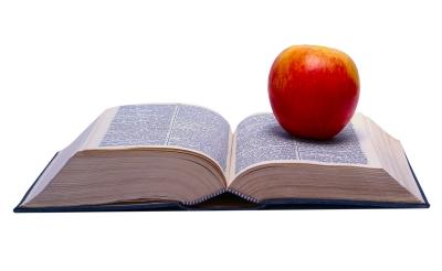LD学習障害に多い「読み書き障害」約80%がディスレクシア/失読症