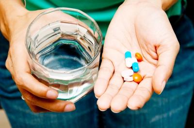 【家族の対応】要注意?統合失調症の治療薬の副作用と服薬について