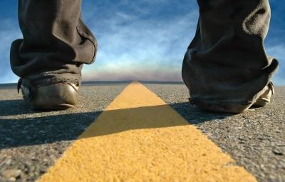 【発達障害】普通に見える?境界線は、どこが違うの?