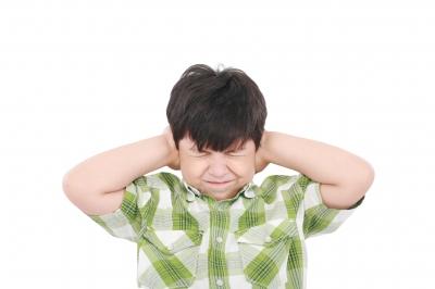 【発達障害のパニック症状】どんな原因や理由があるの?