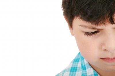 自閉症患者が増えている?生まれる確率、日本での割合は?